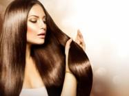 Как сделать волосы мягкими и шелковистыми?