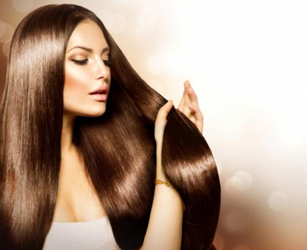 Как сделать мягкими волосы в домашних условиях