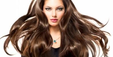 Солнечные процедуры для волос с подсолнечным маслом