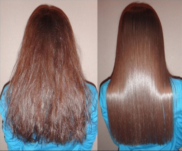 до и после, фото