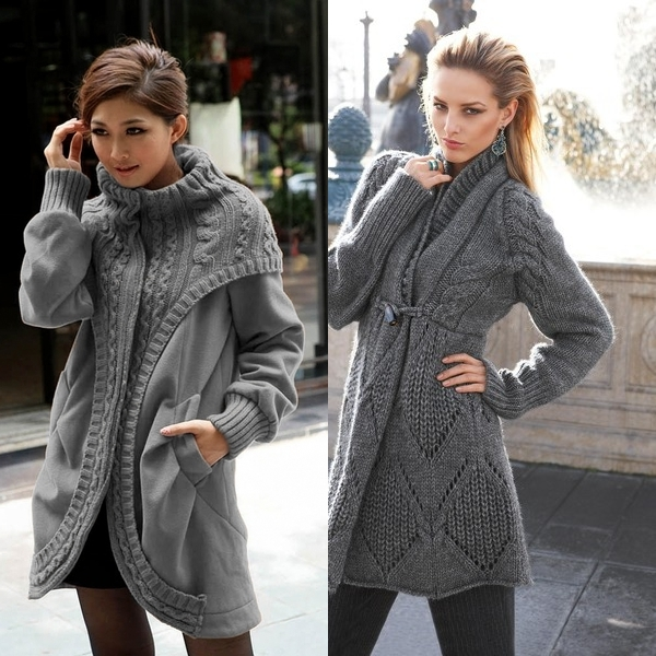 knittedcoat-12
