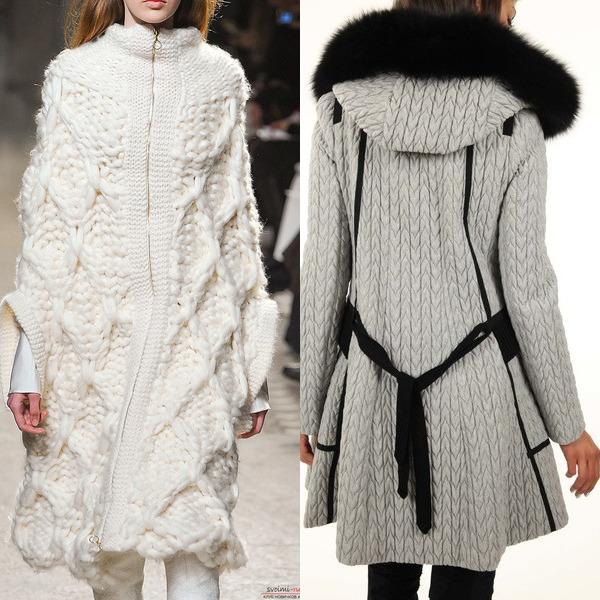 knittedcoat-13