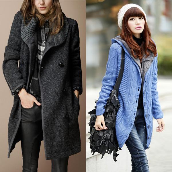 knittedcoat-15