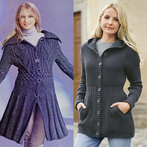 knittedcoat-17