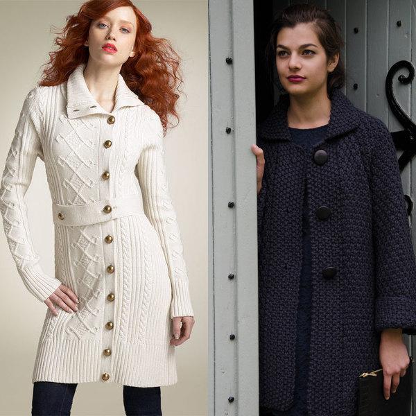 knittedcoat-19