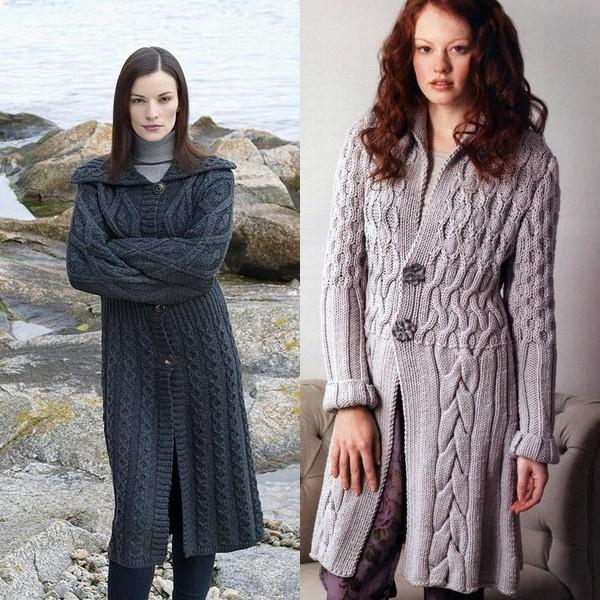 knittedcoat-21