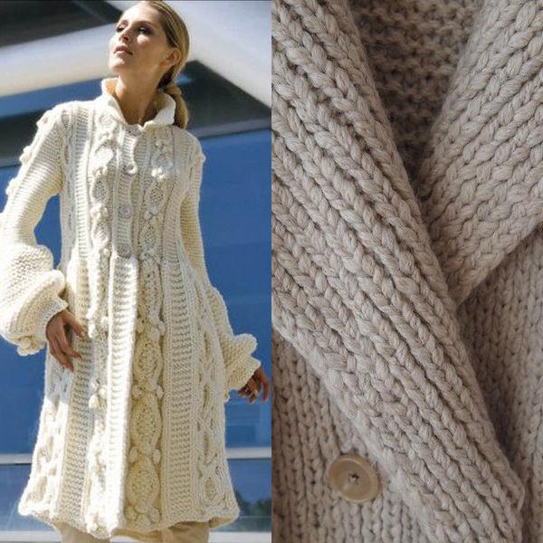 knittedcoat-23