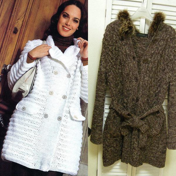 knittedcoat-24