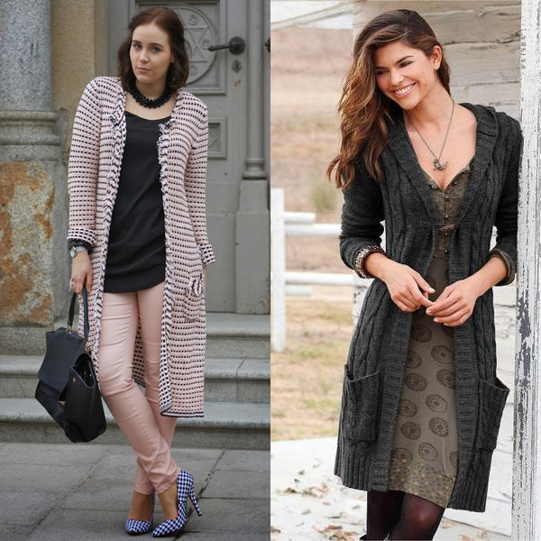 knittedcoat-25