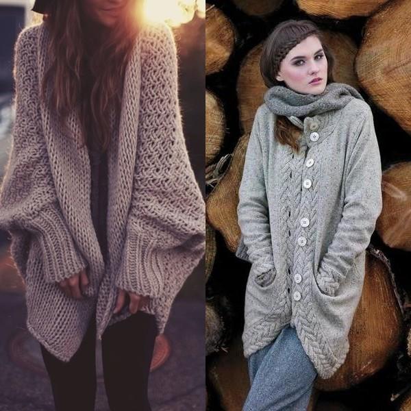 knittedcoat-26