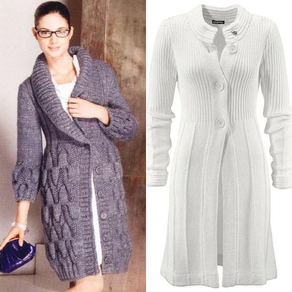 knittedcoat-27