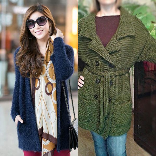 knittedcoat-28