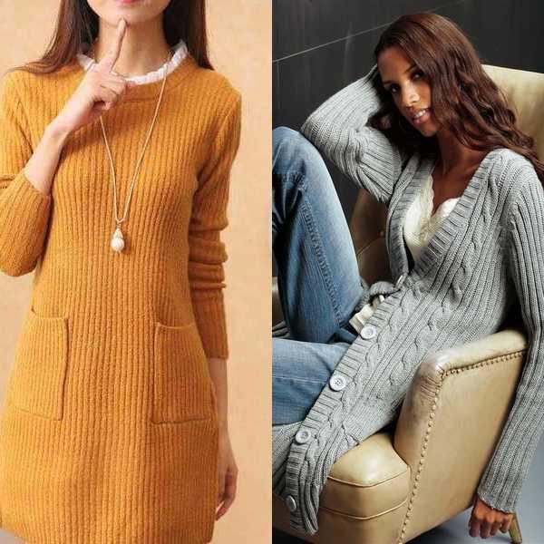 knittedcoat-29