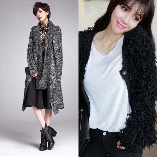 knittedcoat-3