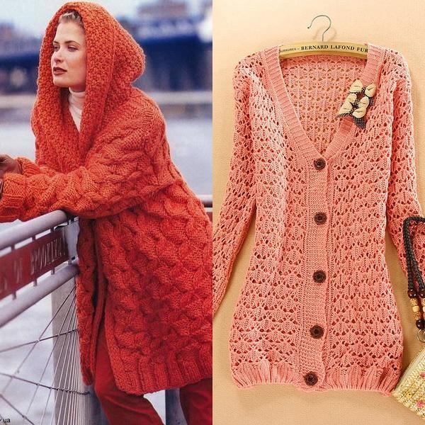 knittedcoat-30