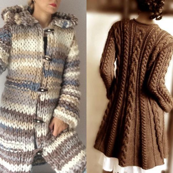knittedcoat-8