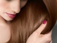 Наномакс для красоты и здоровья волос