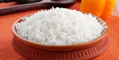 Варианты рисовой диеты для похудения