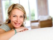 Как похудеть во время менопаузы