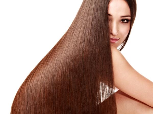 Какая косметика нужна волосами