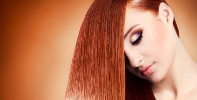 Спреи-блески для волос: обзор, преимущества, недостатки