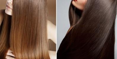 Как вернуть волосам здоровый вид и блеск?