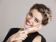 Cпособы плетения волос