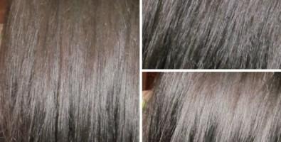 Популярные кондиционеры для волос: ТОП-10
