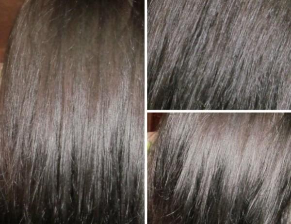 Лучший кондиционер для волос: Топ 10 (по отзывам пользователей)