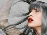 Эффективные народные средства от седых волос