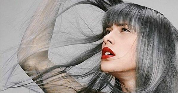 Маска для волос яичный белок и оливковое масло