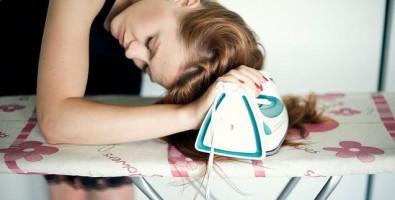 4 проверенных способа выпрямить волосы после химической завивки