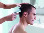 Как научиться правильно стричь волосы машинкой
