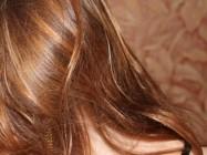 Как быстро восстановить поврежденные волосы?