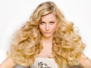 Как отрастить длинные волосы быстро, используя проверенные средства?