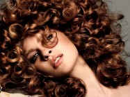 Как сделать волосы шикарными в домашних условиях?
