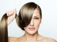 Мягкие волосы — как добиться в домашних условиях?