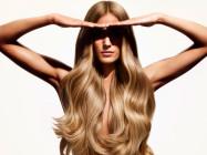 Возраст волоса и продолжительность жизни волос