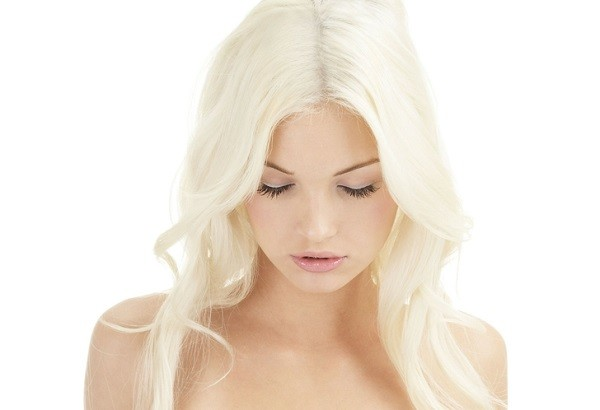 Ани Лорак без макияжа фото, Ани Лорак без. - Life4news 100