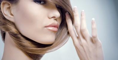 Правильный домашний и профессиональный уход за волосами. Советы по уходу за жирными, сухими, секущимися волосами. Лечение волос. Модные прически, стрижки, укладки
