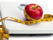 Как срочно похудеть за 3 дня в домашних условиях?
