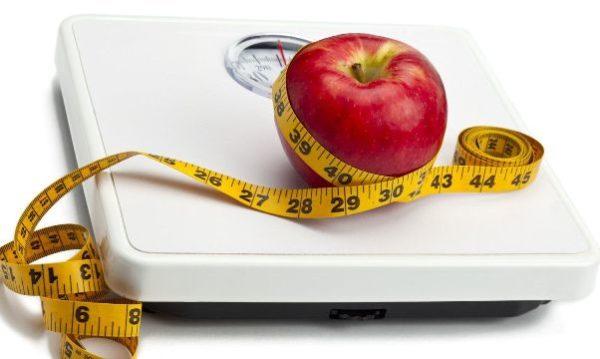Когда нужно срочно сбросить 2-3 кг за три дня экспресс-диеты.