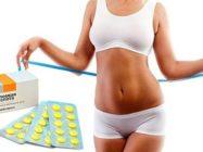 Липоевая кислота для похудения: где правда, а где вымысел?