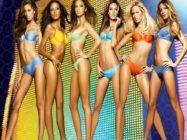 Как худеют модели и нужны ли вам такие крайности?