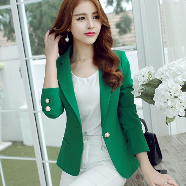 Зеленый пиджак: с чем носить картинки