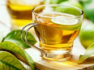 Чаи для похудения: развенчиваем мифы