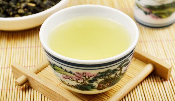 чай для похудения какой лучше выбрать