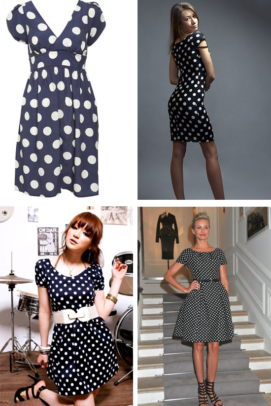Женские платья - popshopcomkz