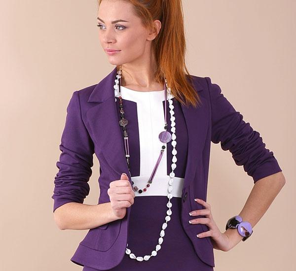 фото женск мода