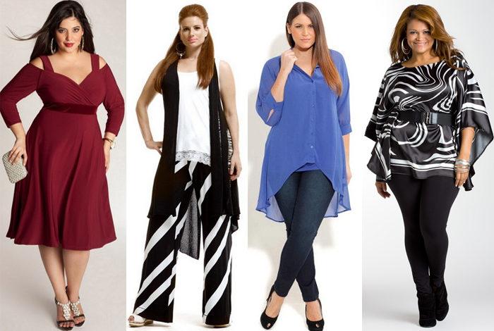 Что одевать если большой живот женщине